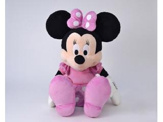 Minnie plüss 76 cm-es