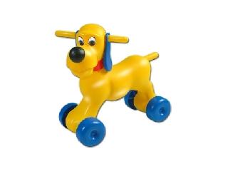 Kerekes kutya