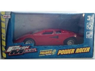 1:38 Hátrahúzós autó Lamborghini