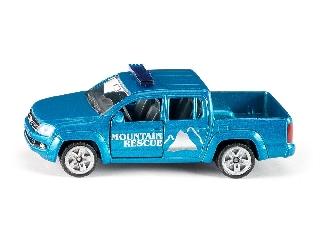 14SZ Pick-up tuzoltoauto