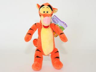 Plüss Tigris 20 cm