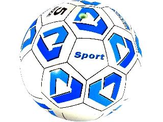 220mm Sport focilabda