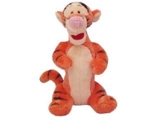 25 cm Tigris