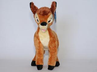 Bambi, 25 cm (uv)