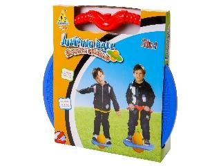 2IN1 T-ball urgálólabda