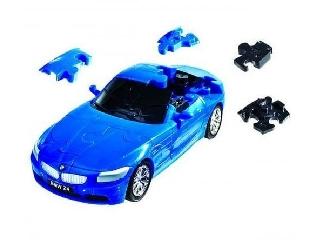 3D Puzzle BMW Z4