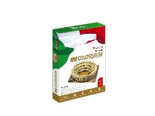 3D puzzle nagy Colosseum