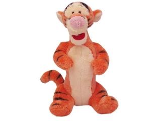 Tigris floppy 76 cm
