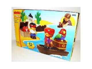 Hajó építő