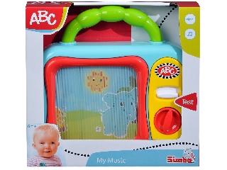 ABC Első TV-ém bébijáték
