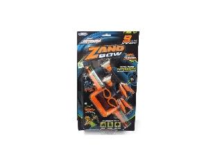 Airstorm - Zano - Mini Íj készlet narancssárga