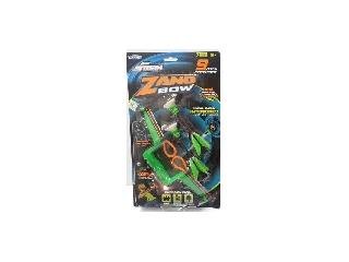 Airstorm - Zano - Mini Íj készlet zöld