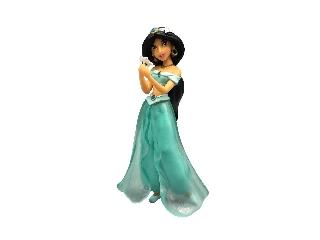 Aladin: Jázmin hercegnő