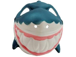 Álarc - cápa