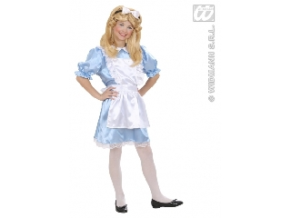 Alice jelmez 128-as méret