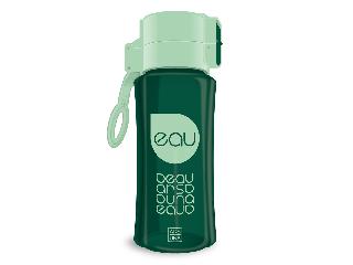 általános kulacs-450 ml
