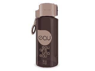 általános kulacs-650 ml