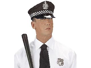 Angol rendőr sapka