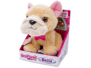 Animagic - Bella kutyus