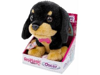 Animagic - Oscar kutyus