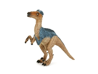 Animal Planet - Velociraptor figura XXL
