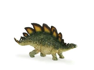 Animal Planet : Stegosaurus XL