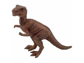 Animal Planet : T-Rex bébi M