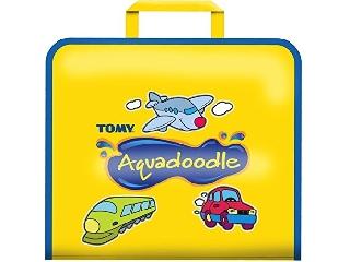 Aquadoodle - Hordozható táska rajzkészlet