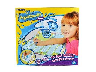 Aquadoodle Az én ABC-m: Betűk és számok