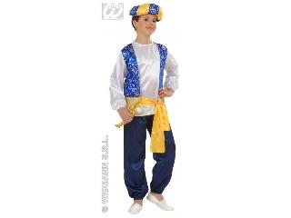 Arab herceg jelmez 158-as méret