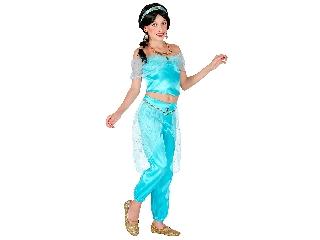 Arab hercegnő jelmez 140 -es méret