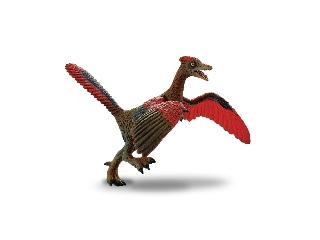 Archaeopteryx - közepes