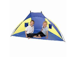Árnyékoló sátor strandra - 220 x 110 x 110 cm