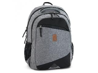 Ars Una 08 ergonomikus hátizsák