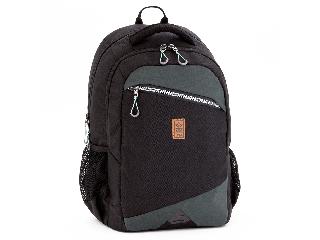 Ars Una 16 ergonomikus hátizsák