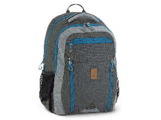 Ars Una 24 ergonomikus hátizsák