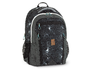 Ars Una 27 ergonomikus hátizsák