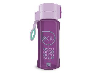 Ars Una általános lila kulacs-450 ml