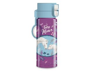 Ars Una Fairy Manor BPA-mentes kulacs-475 ml