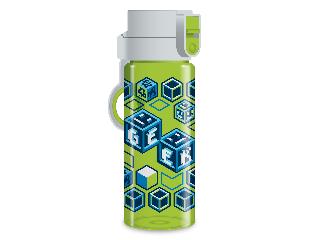 Ars Una Geek BPA-mentes kulacs-475 ml