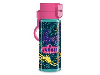 Ars Una Jungle BPA-mentes kulacs-475 ml