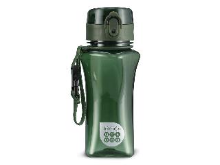 Ars Una kulacs-350 ml - zöld