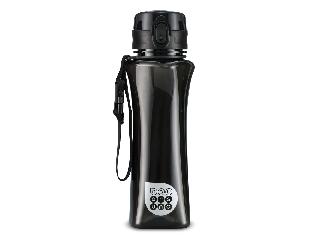 Ars Una kulacs-500 ml - fekete