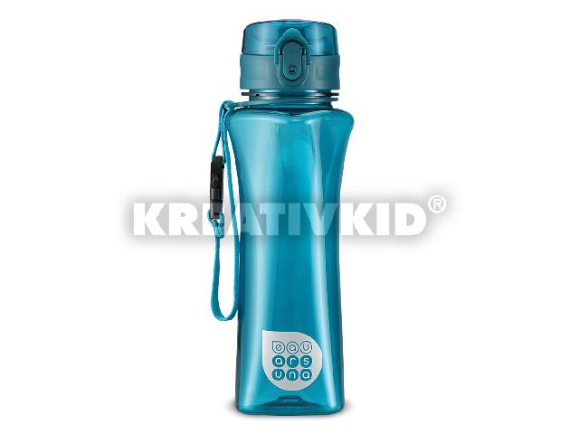 Ars Una kulacs-500 ml - világoskék