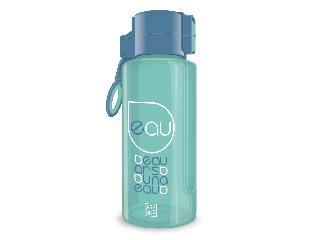 Ars Una kulacs - 650 ml - almazöld
