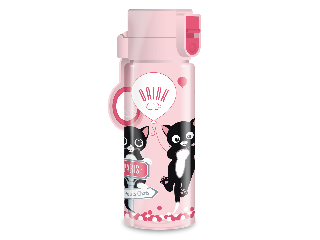 Ars Una Think Pink kulacs-475 ml