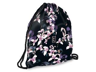 Ars Una tinédzser sportzsák - Botanic Orchid