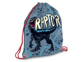 Ars Una tornazsák - Raptor