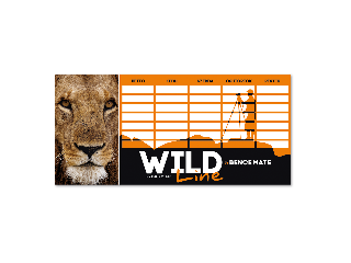 Ars Una Wildlife Moments egylapos órarend