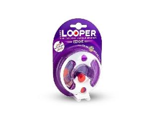 Asmodee Loopy Loop Edge